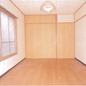 松田ハウス