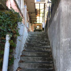 シェアレジデンス新横浜ヒルズ